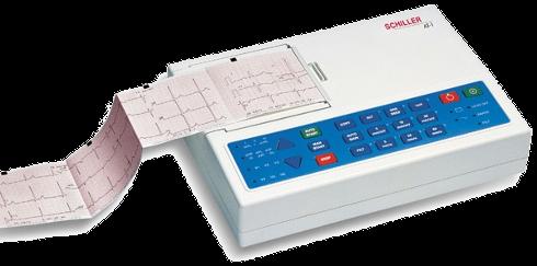 Cardiovit AT-1