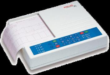 Cardiovit AT-2