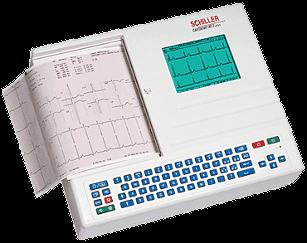 Cardiovit AT-2 plus