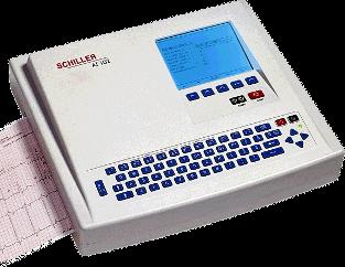 Cardiovit AT-102