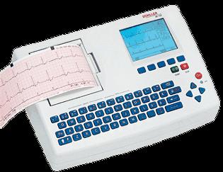 Cardiovit AT-101